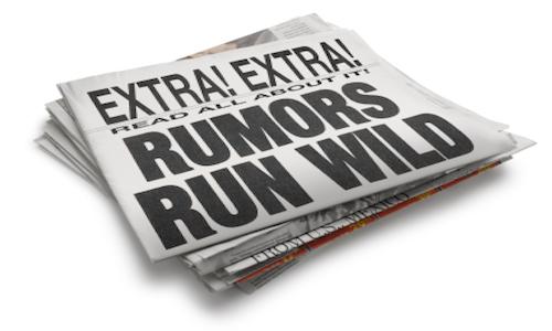 Rumors_zps2d9ba2fa