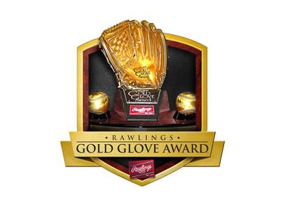 Gold-glove-award-2013