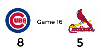 2018game16